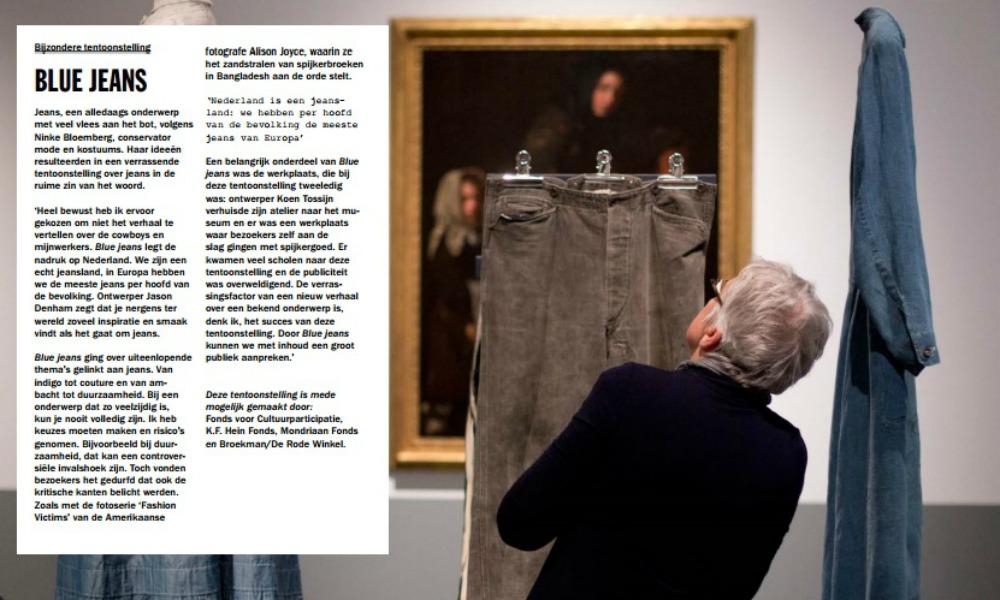 bureautekstenzo-portfolio-centraalmuseum2