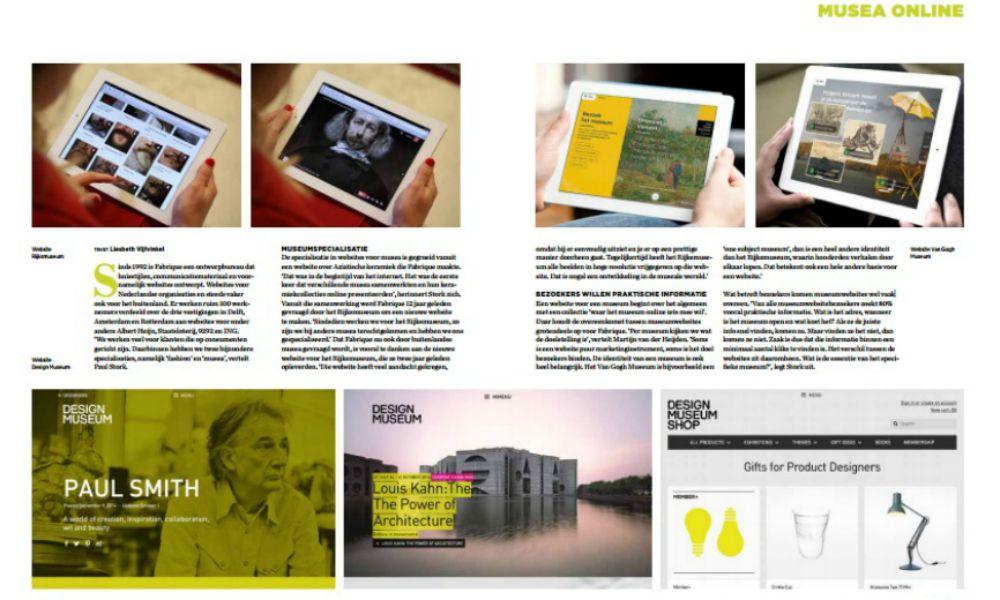 bureautekstenzo-portfolio-origine-fabrique2