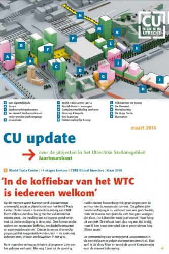 bureautekstenzo-portfolio-CU update2
